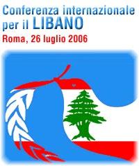 LIBANO_200606_img.jpg