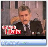 video_20051203_dalema165_img.jpg